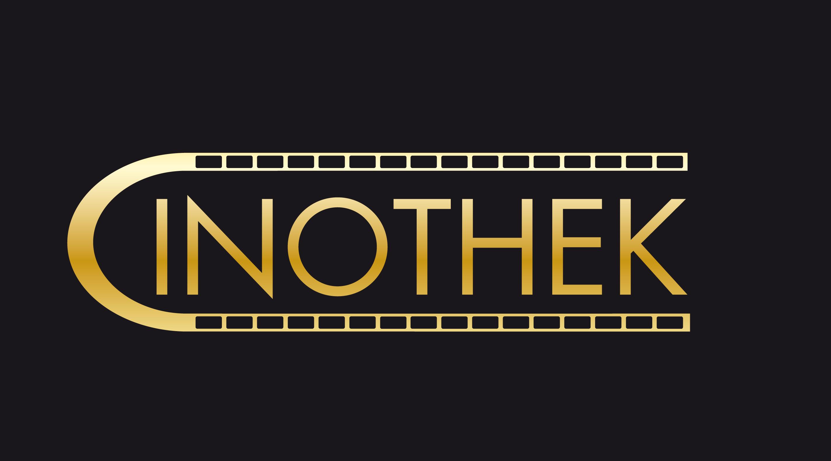 Logo_Cinothek_meesing