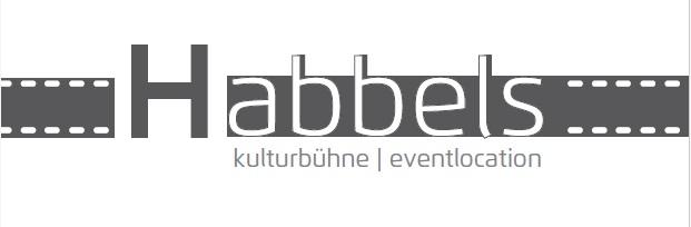 Logo_Habbels