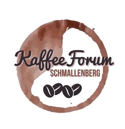 Kaffeeforum