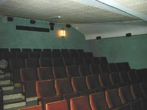 Kino 10