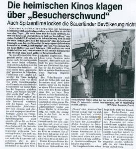 Zeitungsartikel02